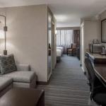 Target Center Hotels - Doubletree Suites By Hilton Minneapolis
