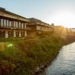 Clark County Event Center Hotels - Red Lion Hotel on the River Jantzen Beach Portland