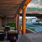 Hotels near Camel Rock Casino - Courtyard By Marriott Santa Fe