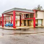 Econo Lodge Inn & Suites Fort Rucker