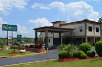 Quality Inn & Suites Athens Image