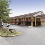 Primal Hotels - Americas Best Value Inn - Decatur/Atlanta