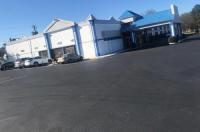 Econo Lodge Stone Mountain Image