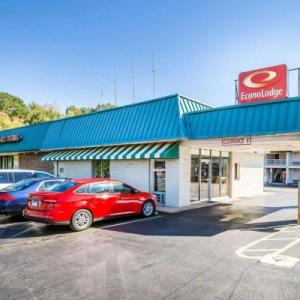 Hotels Near Atlanta Motor Speedway Hampton Ga