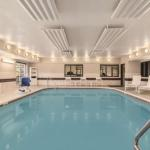 Tioga Downs Hotels - Country Inn & Suites Horseheads