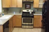 Las Vegas Vacation Rental Image