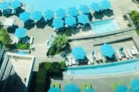 Luxury Suites International At Vdara Image