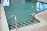 Country Inn & Suites Bentonville South Image