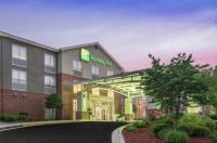 Holiday Inn Atlanta/Roswell