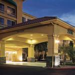 La Quinta Inn & Suites Stevenson Ranch