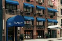 Blakely New York Hotel Image