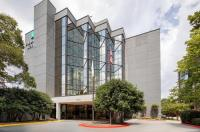 Embassy Suites Hotel Atlanta-Perimeter Center