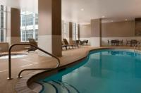 Hyatt Place Minneapolis Downtown Image