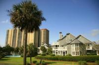 Kingston Plantation Condos Image