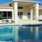 Sun Lake Resort 3 Bedroom 3 Bath Condo