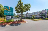 Quality Inn Atlanta Northlake Image