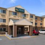 Fairfield Inn By Marriott Bozeman