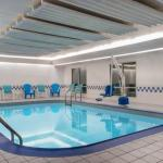 Hotels near DECC Pioneer Hall - Fairfield Inn Duluth