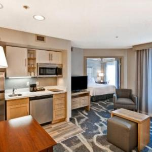 Homewood Suites By Hilton� Hartford/Windsor Locks