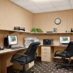 Homewood Suites By Hilton® Wilmington-Brandywine Valley