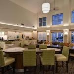 Homewood Suites By Hilton® Salt Lake City-Midvale/Sandy