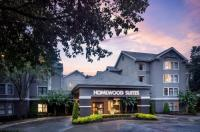 Homewood Suites By Hilton® Atlanta/Buckhead Image