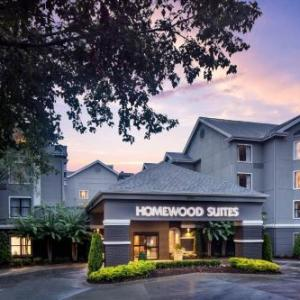 Homewood Suites By Hilton� Atlanta/Buckhead