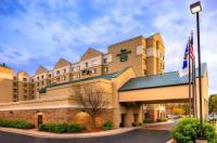 Homewood Suites By Hilton® Minneapolis-Mall Of America