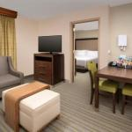 Accommodation near Cornelius Pass Roadhouse - HOMEWOOD SUITES PORTLAND/BEAVERTON
