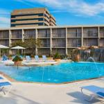 Four Points by Sheraton Little Rock Midtown