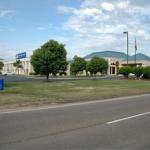 Accommodation near Whitehaven High School - Americas Best Value Inn - Tunica Resort