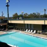 Days Inn - Attalla