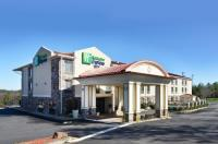 Holiday Inn Express Stone Mountain Image