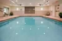Holiday Inn Express Hotel And Suites Minneapolis Downtown