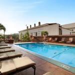 Accommodation near Music Farm - The Mills House Wyndham Grand Hotel
