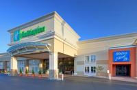 Holiday Inn Blytheville Image