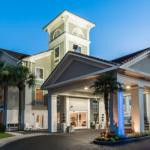 Holiday Inn Express Fairhope - Point Clear