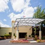 Holiday Inn Nashua