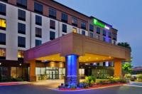 Holiday Inn Express Atlanta Nw - Galleria Area Image