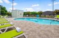 Best Western Plus Myrtle Beach Hotel Image