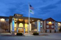 Holiday Inn Express Hotel & Suites Scottsbluff-Gering