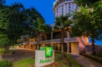 Holiday Inn Mobile-Dwtn/Hist. District Image