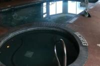 Holiday Inn Express Murrells Inlet Image