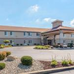 Econo Lodge Shelbyville