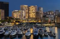 Phoenicia Intercontinental Beirut