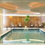 Hotels near The Garret Studio, 6th Fl., Theatre 6A - Garden City Hotel