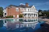 Williamsburg Plantation Image