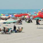 Hotels near Xanadu Atlantic City - Baymont Inn & Suites Atlantic City