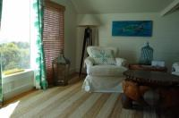 Surf Song Bed & Breakfast Image