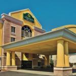 Hotels near Garland County Fairgrounds - La Quinta Inn & Suites Hot Springs